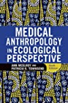 Medical Anthropology in Ecological Pe...