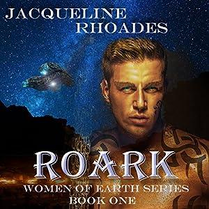 Roark Audiobook