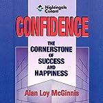 Confidence | Alan Loy McGinnis
