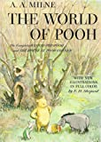 Image of World of Pooh