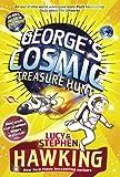George's Cosmic Treasure Hunt (George's Secret Key)
