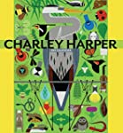 Charley Harper 2015 Wall Calendar