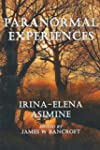 Paranormal Experiences (English Edition)
