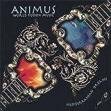 Mediterranean Dreams by Animus