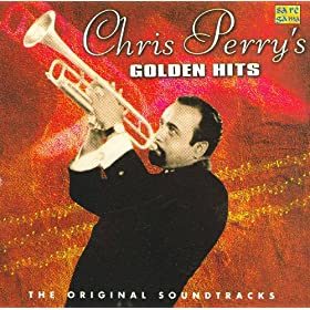 Chris Perry S Golden Hits Compilation