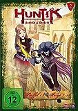 Secrets & Seekers: Staffel 1, Vol. 2