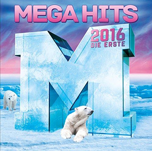 megahits-2016-die-erste
