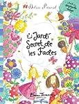 El jard� secret de les fades (Dol�a P...
