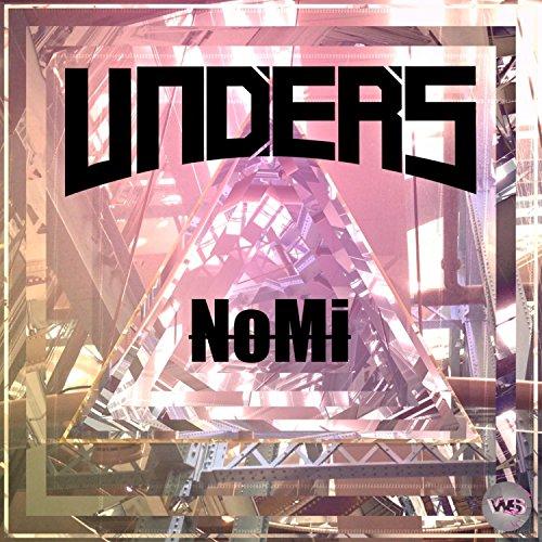 nomi-radio-edit