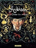 vignette de 'Andersen (Nathalie Ferlut)'