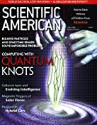Scientific American, April 2006 | []