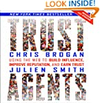 Trust Agents (Revised and Updated): U...