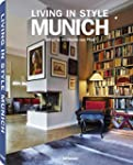 Living in Style Munich (Styleguides)