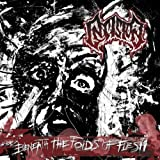 Beneath Folds of by Insision (2008-01-13)