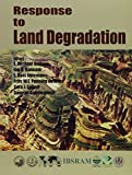 img - for Response to Land Degradation book / textbook / text book