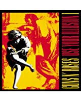 Use Your Illusion I (Explicit Version)