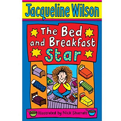 The Bed and Breakfast Star (Paperback)