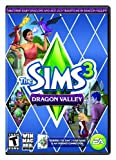 The Sims 3 Dragon Valley [Online Game Code]