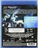 Image de Alien 2: El Regreso [Blu-ray] [Import espagnol]