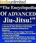 The Encyclopedia of ADVANCED Jiu Jits...