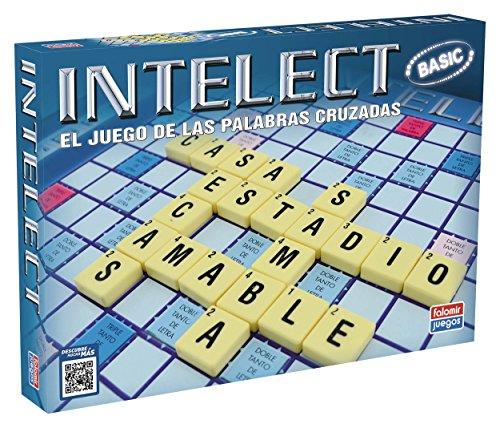 falomir-646466-juego-intelect-basic