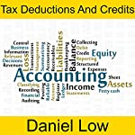 Tax Deductions and Credits | Daniel Low