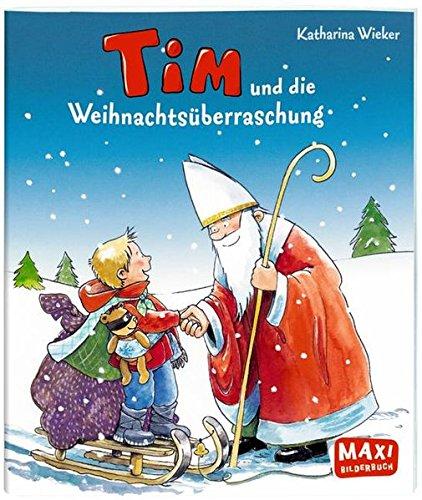oetinger-verlag-e75699-tim-weihnachtsueberraschung-maxi
