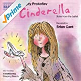 Prokofiev: Cinderella Suites/Tchaikovsky: Sleeping Beauty (Children's Classics)