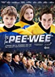 Pee-Wee: The Winter That Changed My L...