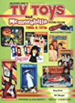 Collector's Guide to TV Toys & Memora...