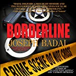 Borderline   Joseph Badal