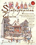 A Shakespearean Theatre
