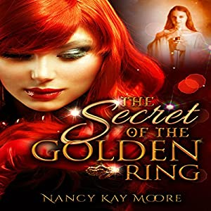 The Secret of the Golden Ring Audiobook