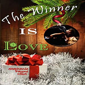 The Winner Is Love Audiobook