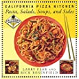 Cpk Pasta Salads Soups And Sides