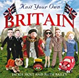 Knit Your Own Britain
