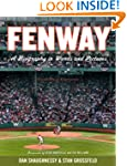 Fenway, Expanded and Updated: A Biogr...