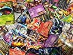 30 Pokemon Card Pack Lot - With Level...