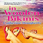 in Woolen Bikinis (Jean and Rosie Series) (Volume 2) | Catherine Dougherty