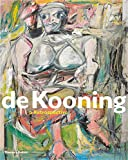 de Kooning: A Retrospective (0500093636) by Elderfield, John