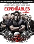 The Expendables (BD+DVD+Digital Combo...