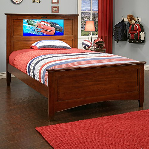 Antique Beds For Sale front-57851