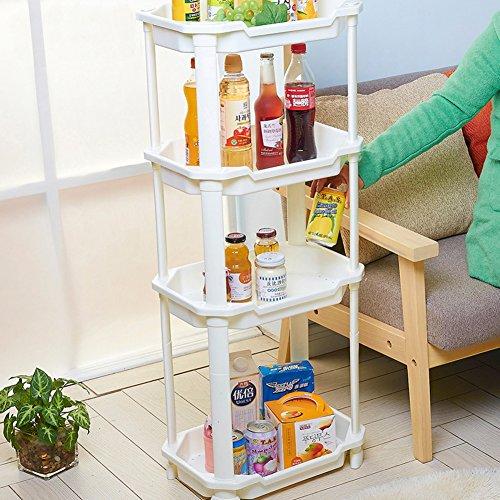 salviette-pavimento-bagno-angolo-rack-ha-ammesso-quattro-multi-layer-lavatrice-wc-cremagliera-bianco