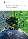 img - for Global Sustainability & Human Prosperity: - contribution to the Post-2015 agenda and the development of Sustainable Development Goals (TemaNord Book 527) book / textbook / text book