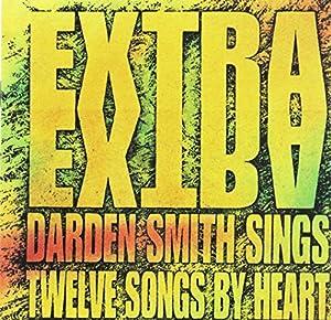 Extra, Extra