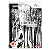 Resident Evil 4 (Wii)by Capcom