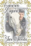 img - for Cameron Maguire (The Californios Book 1) book / textbook / text book