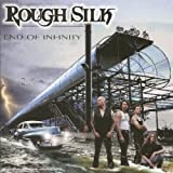 End of Infinity by Rough Silk