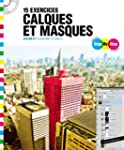 Step By Step 15 exercices calques et...