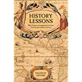 History Lessons: What Business and Management can Learn from the Great Leaders of Historyby Jonathan Gifford